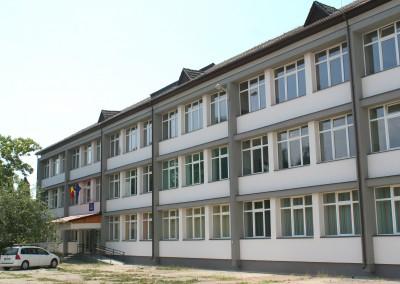 scoalaalexandrurusu_083
